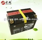 lead acid rechargeable batteries 12v 20ah