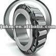2012! taper roller bearing 30217