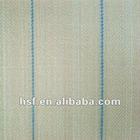 Wool Fabric UK
