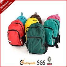 2012 popular hiking backpack for promotion