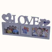Multi Plastic Photo Frames,photo frame