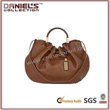 for women bags handbags fashion famous brands 2012