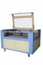 KR1410 Die board laser cutting machine