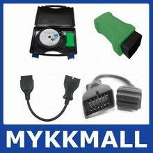 Super quality for GM Mini MDI --Demi