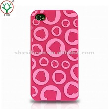 2012 cell phone cases manufacturer
