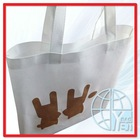 Blank Canvas Wholesale Tote Bags