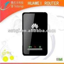 100% Original Huawei EC5805 EVDO 3G mobile wifi router