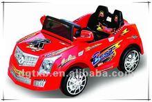 radio remote control bmw rc toy car