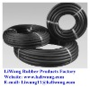 EPDM Rubber flex Hose/extrusive hose/ribbed hose
