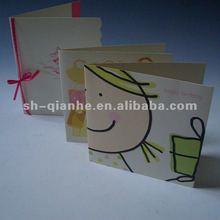 cute birthday card/ greeting card