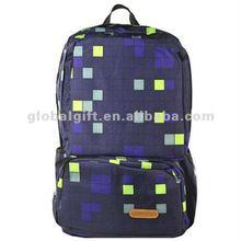 Fashion 2012 New School Bag