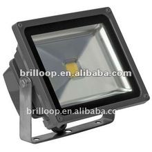 projector lamps decorative 50w ip65
