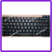 Laptop keyboards For HP Compaq Nx7300 Uk Gr Sp Gr Tr Ru Fr Version
