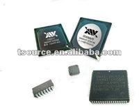 Original new IC TDA2822S