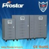 3/3 phase DSP UPS high quality ups batteries pakistan