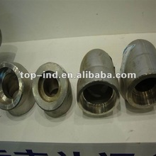 cs forged elbow