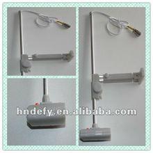 2012 Hottest Sampler!!! DFP-300 Lever Type Smart Photoelectric Sampler