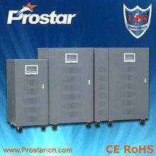 3/3 phase DSP UPS 500w power transformer