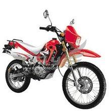 cheap used dirt bikes 200cc