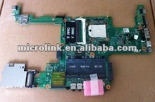1525 1526 AMD Laptop motherboard for