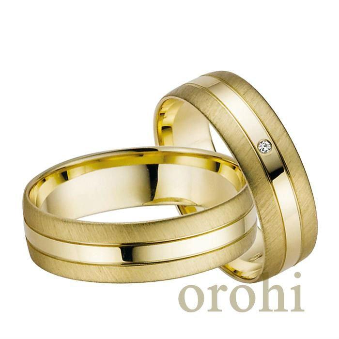 ... bague de mariage en diamant,bague de mariage en argent,bague en titane
