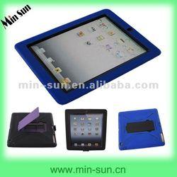 Bohemia tablet case / neoprene laptop sleeve / tablet pc case