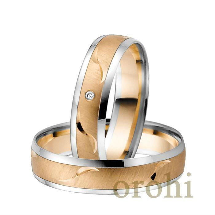 bague de mariage en diamant,bague de mariage en argent,bague en or ...