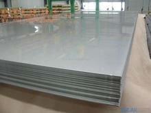 SS330(SS34) SPHC Carbon steel sheet