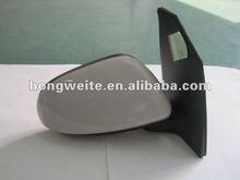 car door mirror for viva manual type