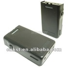 high capacity 2 way radio battery PMNN4000