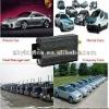 Malaysia best sell Car gps track-TK-103B +shock sensor +siren