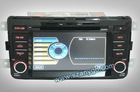 Caska dvd auto for mazda cx-9 in stock