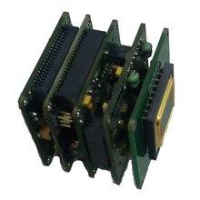 IR Thermal Imaging Camera Core Module