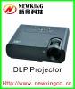 2800 lumens DLP projector SVGA N PS60
