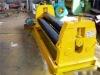 Hydraulic Rolling Machine, manual roller machine, hand-operated rolling machine