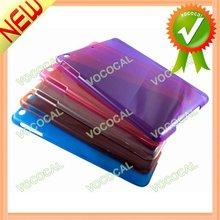 for iPad Mini Clear Crystal Hard Case