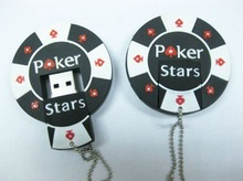 Gamble usb flash disk!