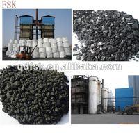 Carbon Additive GPC Graphite Petroluem Coke