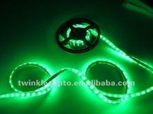 enrgy saving flexible shape christmas lights led