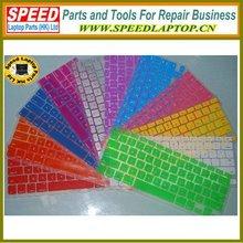 Notebook N340S8 N341C2 Blue Color Sk-09201 Sk-09203 87-Keys Also Can Be 71-U34011-10 7 keyboard
