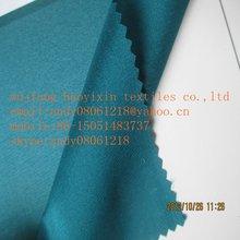 23%silk,77%rayon silk fabric silk/rayon mix fabric