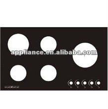 5B china gas cook top