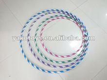 hula hoop Y7885024