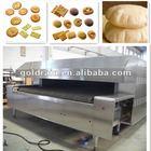 Hot sale electric pita bread baking machine