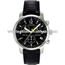 2012 fashionable luxury origin watches