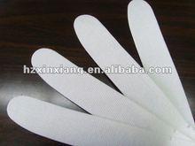 Descartável suor da axila pad, Suor forro, Suor absorver pad, Absorção do suor almofada, Axilas suor almofada