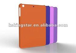 hard pc for ipad mini customized case