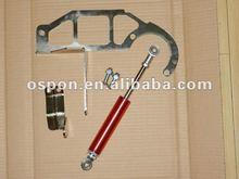 Engine Damper For NISSAN SKYLINE R33 RB25DET