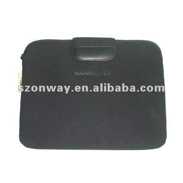 neoprene sleeve for laptop