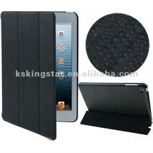 Smart case cover for Mini iPad